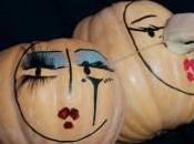 Ellis Faas: Black Halloween