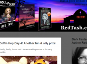 Indiana Blogs: Tash