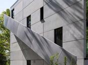 House Peter Ruge Architekten