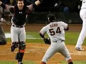 Giants 2012 World Series Champions