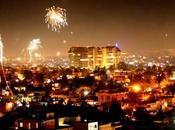 Diwali Festival Lights