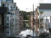 Hurricane Sandy/Frankenstorm