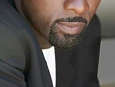 Idris Elba Talks Play 'Bond'? Other Possible Picks