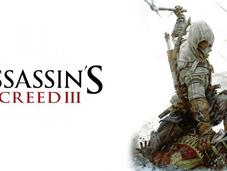 S&S; Review: Assassin's Creed