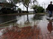 Hurricane Sandy Town