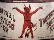 Technique Week: Deviling