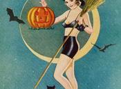 Days Halloween HALLOWEEN!
