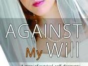 Book Review: Against Will