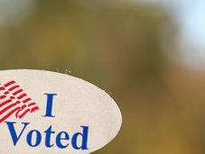 Expats Voting President