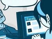 Social Media: Tactics Attention Facebook
