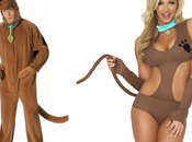 "Real Problem With ""Slutty"" Halloween Costumes"