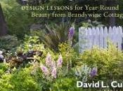 Layered Garden: Book Review