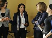 "Review #3782: Good Wife 4.5: ""Waiting Knock"""