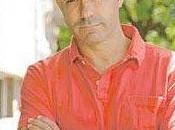 About Futbol- Special Guest Eduardo Sacheri