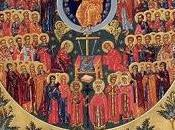 Saint's Day, Samhain, Dead, 11/1 Rememberance
