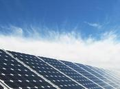 Install Solar Electric System with Out-of-pocket Cost Positive Cash Flow from One!