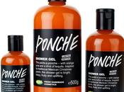 Reviews: Ponche from Lush
