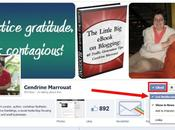 Facebook Feature: Notified Every Time Page Posts Update