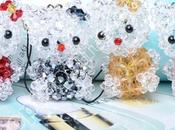 Five Choose Jewelry Beads Business