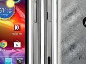 Full Specs Motorola Electrify XT905