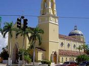Latest Language News Rewarding English Course Miami