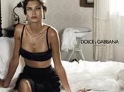 Model Watch: Bianca Balti