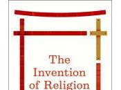 Invention Religion Japan