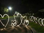 Venus Libra Trine Jupiter Gemini Spread Love Around