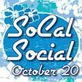Bloggers Social SoCal