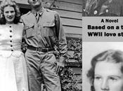 Second Letter Honey, Just Before Pearl Harbor, November 1941