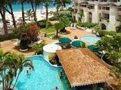 Quality Affordable Barbados Hotels