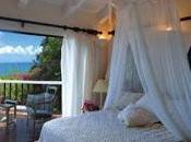 Martin Luxury Resorts