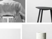 """""""Interior Design Trends"""""""