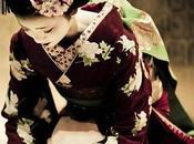 Memoirs (and Secrets) Geisha's Skin: TATCHA Rice Enzyme Powder