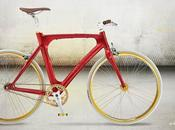 Avenue Bicycles/How Look Like Eco-superhero