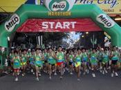Swift Ilonggo Runners Rule Last Visayas Swing