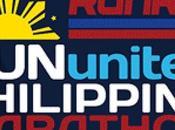 United Philippine Marathon 2012