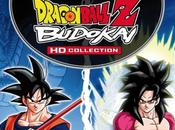S&S; Review: Dragon Ball Budokai Collection