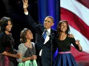 Obama Wins Reflections After Night Before...