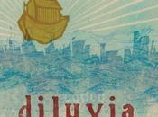 Freelance Whales' Diluvia