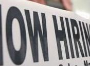 Employment Growth Picks October with Addition 171,000 Jobs