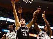 Preseason Game Preview: Philadelphia 76ers (3-1) Brooklyn Nets