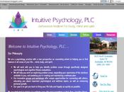 Intuitive Psychology Practice…