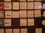 Chore Chart Madness, Terrible Artistic Skills, (sort Clean House: Part One.
