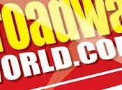 Phantom, Little Mermaid, King Salonga, Domingo, Guzman Lead Nominees 2012 BroadwayWorld Philippines Awards