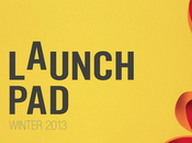 LaunchPad Winter Internship
