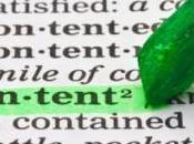 Content Writing Copywriting: What Heck Difference?