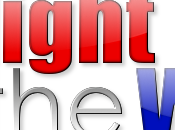 Highlight Week #10: Brad Maddox