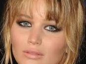 """Jennifer Lawrence Considered Actress.."""""""