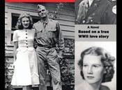WWII Novel FREE Veteran's